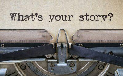 Storytelling para marca empregadora