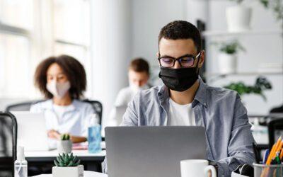 Por que as empresas têm dificuldades para contratar profissionais de TI?