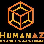 HumanAZ